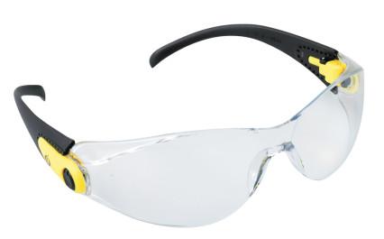FINNEY víztiszta szemüveg