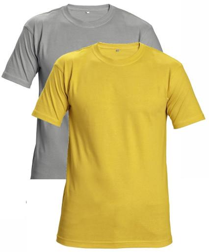 GARAI póló sárga