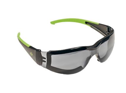 GIEVRES füstszínű szemüveg