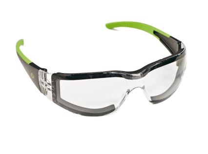 GIEVRES víztiszta szemüveg