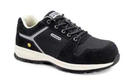 GRAPHITE S1P SRC ESD védőcipő