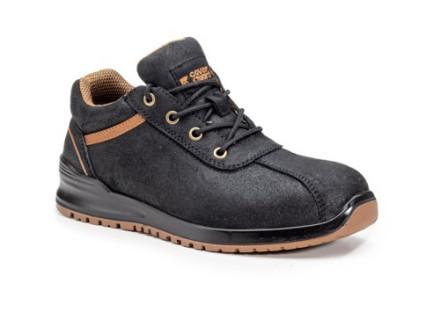 IOLITE S3 női cipő