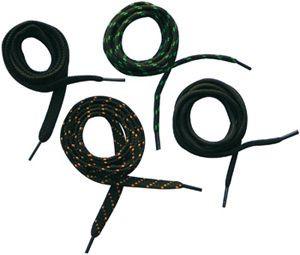 LEPFZ2 Cipőfűző gömbölyű 110 cm