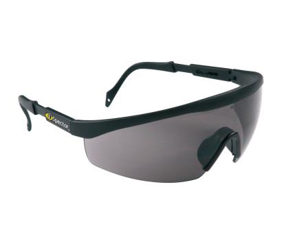 LIMERRAY füstszínű szemüveg