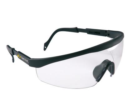 LIMERRAY víztiszta szemüveg