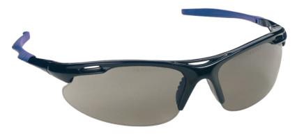 M9700 SPORTS AS füstszínű szemüveg