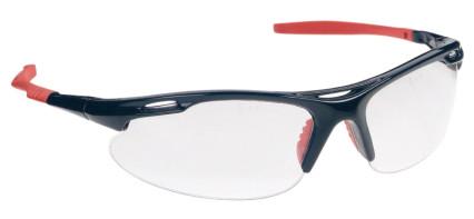 M9700 SPORTS AS víztiszta szemüveg