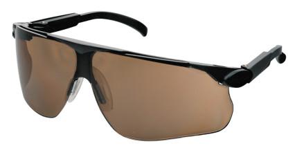 MAXIM füstszínű szemüveg
