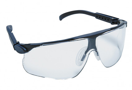 MAXIM víztiszta szemüveg
