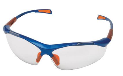 NELLORE víztiszta szemüveg
