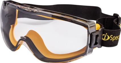 OBTERRE víztiszta szemüveg
