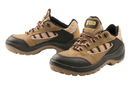 PANDA TPU TREKKING DIATTO S1 cipő