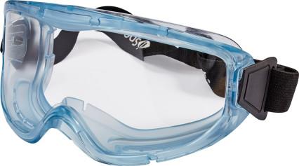PANORAMATICO víztiszta szemüveg
