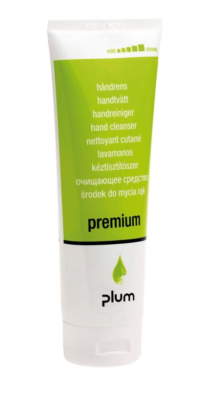 PL0615 Premium kéztisztító 250 ml