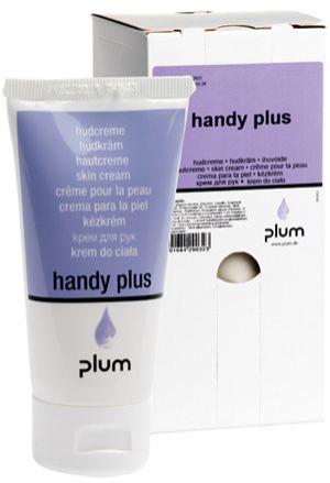 PL2903 Handy Plus 0,7 l utántöltő bőrápoló krém