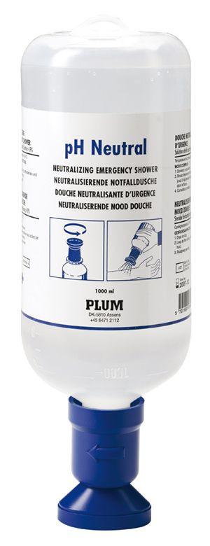PL4746 Plum 1L Neutrál