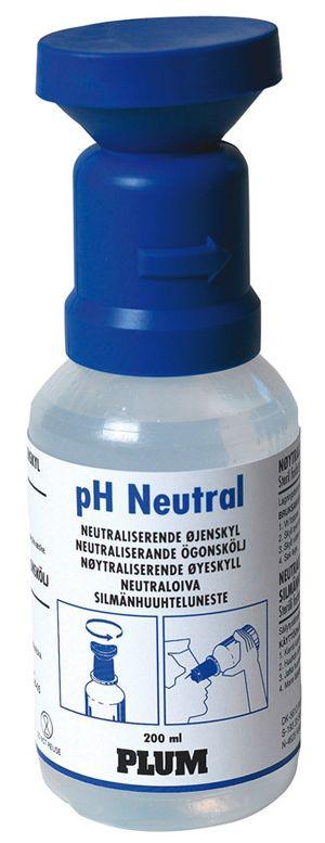 PL4753 (4752) Plum SZEMÖBLÍTŐ FOLYADÉK 0,2 l