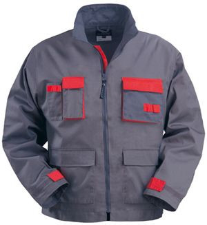 RMAGV MAGMA kabát