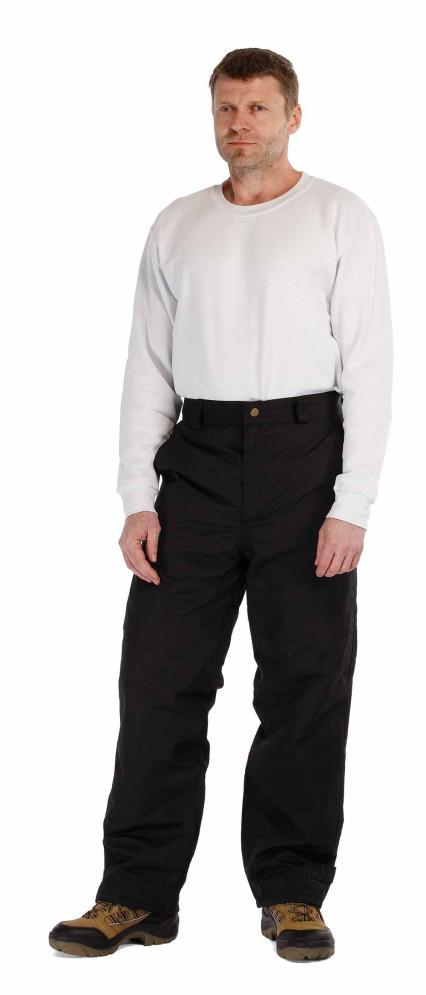 RODD vízálló bélelt nadrág