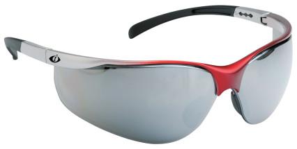 ROZELLE tükrös szemüveg