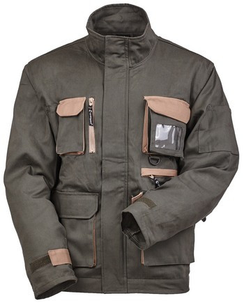 RSNIV SNIPER elite kabát