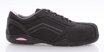 Rubis S3 cipő