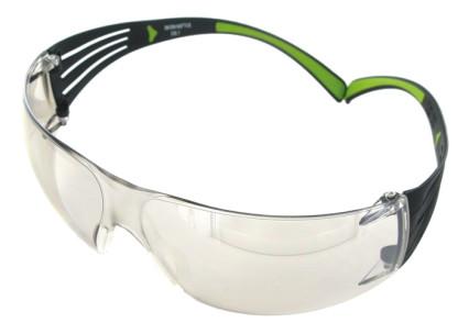 SECURE FIT SF400 tükrös szemüveg