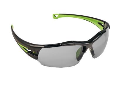 SEIGY füstszínű szemüveg