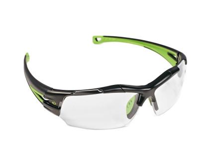 SEIGY víztiszta szemüveg