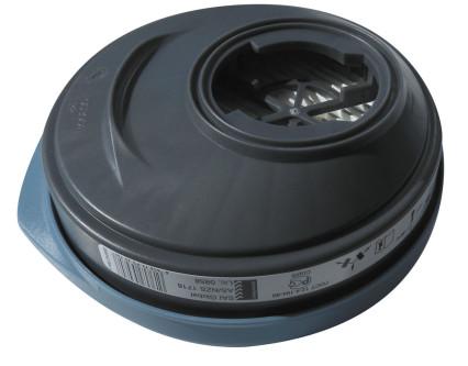 SPIROTEK F9500 szűrőbetét P3 - Megszűnt
