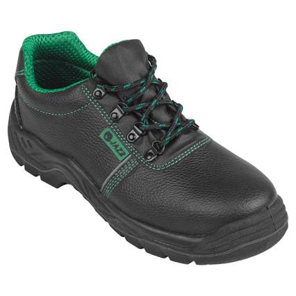 SS2010-JAZZ, JAZZ-HS-G munkavédelmi cipő S1