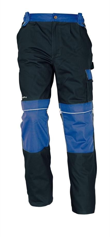 STANMORE nadrág kék