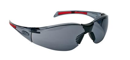 STEALTH 8000 füstszínű szemüveg