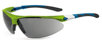 STEALTH 9000 füstszínű szemüveg