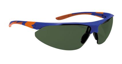 STEALTH 9000 IR5 hegesztő szemüveg