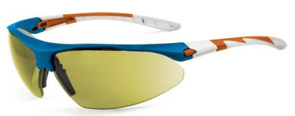 STEALTH 9000 sárga szemüveg