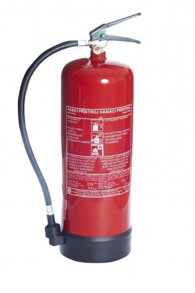 TAH6 6 kg habbal oltó készülék