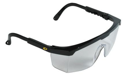 TERREY víztiszta szemüveg