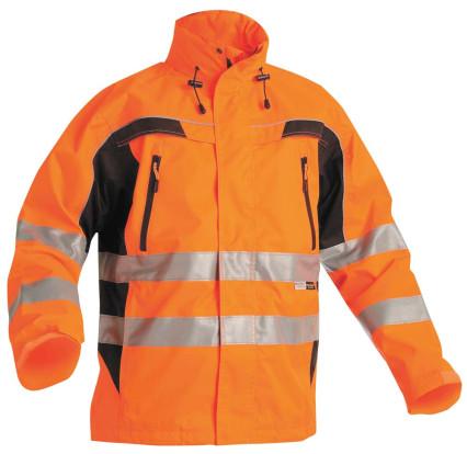 TICINO dzseki narancssárga