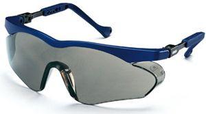 U9197.266 UVEX SKYPER SX2 füstszínű szemüveg
