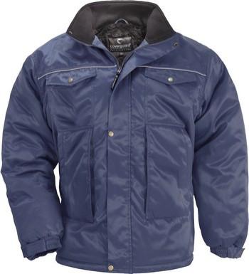 X57630 BEAVER kabát