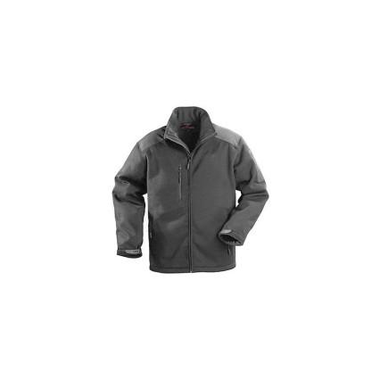 XCOMB COMMANDO kabát
