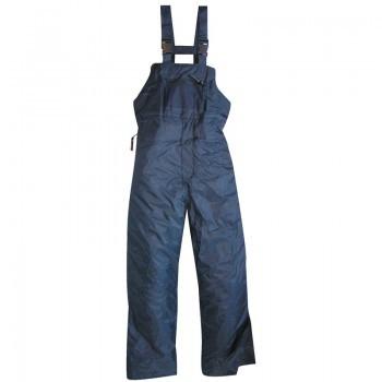 Y53100 FINO kék nadrág